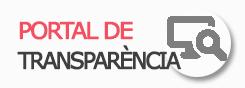 Portal Transparència