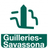 EN Guilleries-Savassona