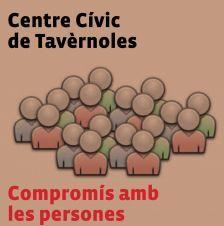 Activitats centre cívic