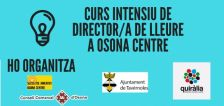 Curs director