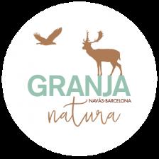 Centre natura