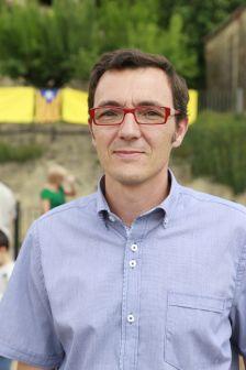 Carles Banús i Puigivila